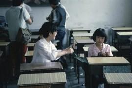 为什么老师讲过的题,学生考试仍然做不对