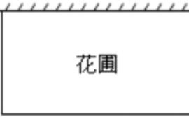【九年级上】二次函数常考三种应用题