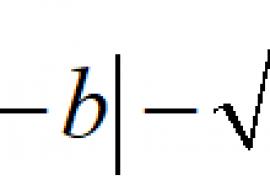 中考数学难点-数与式