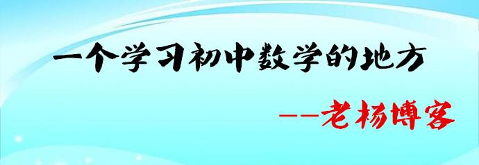 b256427b4b9d_副本.jpg